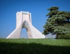 深圳浮力旅行9月伊朗摄影旅行情迷阿舒拉节