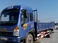 解放6.2米货车出租