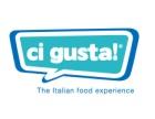 CiGusta甜品加盟
