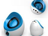 供应产品外观设计 工业产品造型设计 产品效果图设计 ID设计