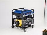 190A柴油发电电焊机多少钱一台