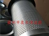奥尔洁 PTFE覆膜除尘滤芯k329选用的滤材是什么
