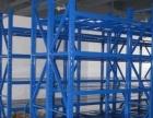 仓库货架送货安装龙华货架包邮仓库货架仓库货架200公斤货架批