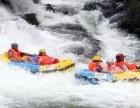 常德桃花源峡谷漂流+天然野泳一日游 亲和力旅游