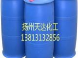 扬州现货供应 清洗剂 异丙醇 lPA 印刷助剂