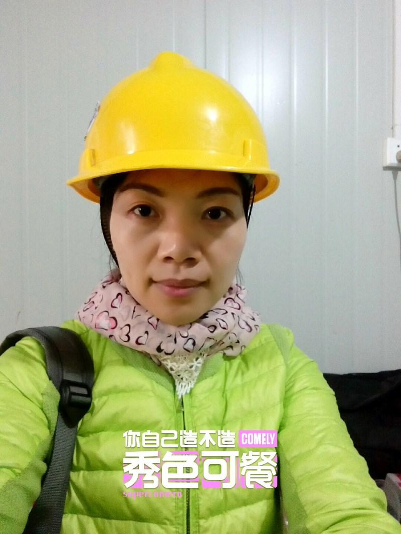 上海技术翻译-展会助理-接机翻译-上海租车-英语导游