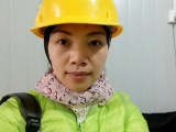 上海工程技术翻译-接机翻译-英语礼仪翻译-出国陪同翻译