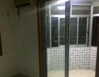 福田岗厦地铁站附近花园小区床位月租房