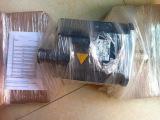 出售西门子 SIEMENS 电机 1FK7042-5AF71-1