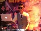 酒吧俱乐部DJ打碟培训学校包学会包推荐就业工作学费分期零首付
