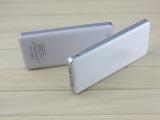 2013移动电源特价 20000毫安 苹果充电宝 移动电源手机充