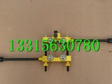 高压电缆主绝缘层削尖器 钨钢刀片