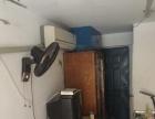 库改房、电视、️调,热水器、单人上下床