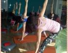 荷瑜伽 200小时教师培训 6月第八期即将开启