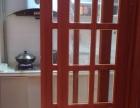 火车站 新蚌埠路新房天目未来 一室一厅 全套家电家具