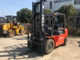蚌埠 二手10吨杭叉出租 出售 二手合力5吨叉车个人转让