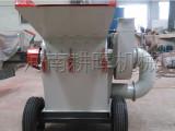 宜春批发食用菌锯末粉碎机-牡丹江哪有卖锯末机生产厂家