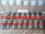 EDL-160冲床模高指示器,油压表批发-冲床安全阀等配件