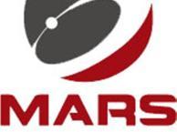 全国价格较优惠质量较优质翻译机构-火星翻译-本地化服务