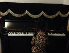 玉溪学钢琴0租金钢琴搬回家