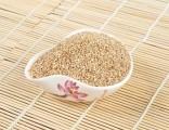 深圳广州进口秘鲁藜麦政策文件,进口关税费用