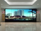 北京展会液晶电视,拼接屏出租