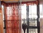 杭州 湖州 嘉兴供应各种规格的隔音窗
