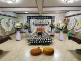 南岸区四公里殡仪馆24小时殡葬服务热线