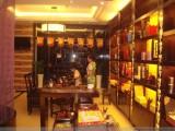 鄭州高端茶葉品牌 高端品牌加盟熱線