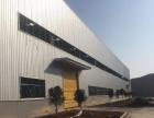 东安县135创新创业园