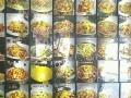 八粮站往东二百米 酒楼餐饮 商业街卖场