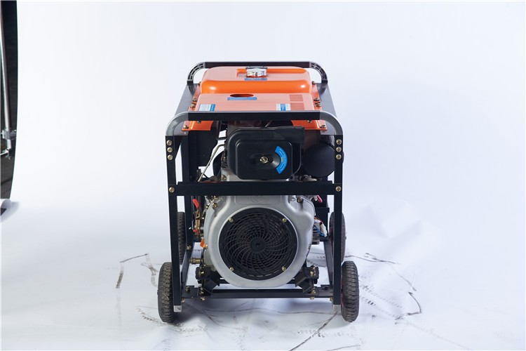 8kw开架柴油发电机 (17).jpg