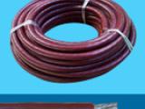 .铠装高压电缆 耐高温电缆 阻燃电缆 铜芯电缆