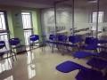 顺义区英语培训机构英语培训机构英语培训学校