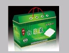 邢台手工礼品盒 精品盒 邢台白卡盒 食品盒 月饼盒
