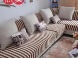 天津定做沙发,定做沙发海绵垫子,沙发换海绵
