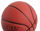 信龙PU八片软皮篮球
