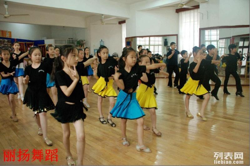 南桥幼儿舞蹈培训班奉贤幼儿舞蹈培训班幼儿舞蹈启蒙班