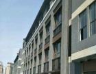光电学院 高新区核心区域 商业街卖场 70平米