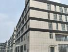 松江科技园 3000平 适合医疗器械 有食堂 可环评