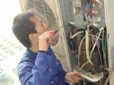南宁格力空调维修服务