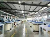 仿大化涤纶纱,纺织家纺纱线,雪尼尔织造专用21支32支
