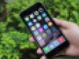 Apple/苹果 iPhone6 苹果6代智能手机原装正品无锁三
