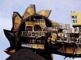 供应混煤、块煤、原煤、焦煤、气煤 公铁联运