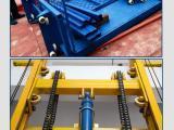 链条导轨式升降货梯厂家直销价格焦作导轨式升降液压货梯