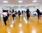荔湾区专业爵士舞 街舞 拉丁舞教学