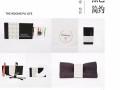 上海精品设计民宿一次性耗品,精品民宿客栈个性牙刷厂家直销