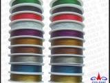 供应包胶钢丝绳,涂塑钢丝绳,尼龙钢丝绳,PVC包胶钢丝绳,包塑钢