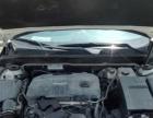 雪佛兰迈锐宝2013款 2.0 自动 SE 豪华版 一手车可按揭