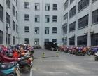 700平米标准化厂房招租